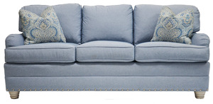 Thumbnail of Vanguard Furniture - East Lake Sleep Sofa