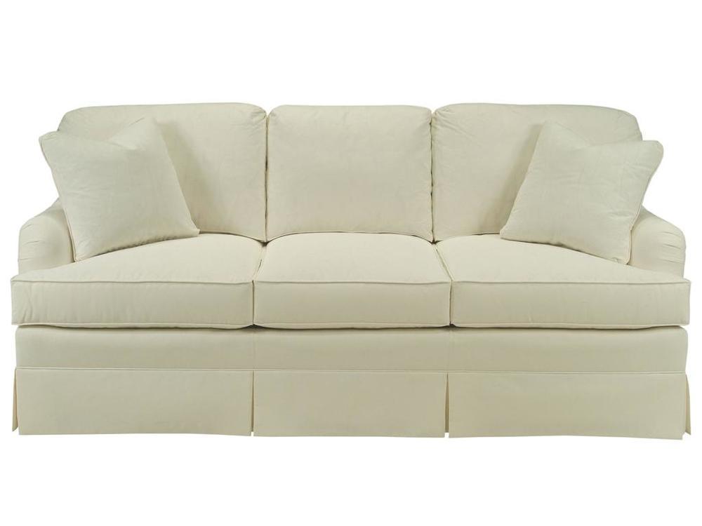 Vanguard Furniture - East Lake Sleep Sofa