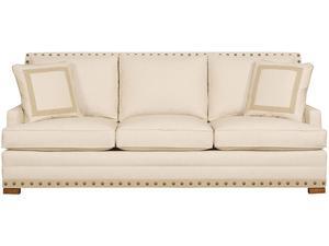 Thumbnail of Vanguard Furniture - Riverside Sleep Sofa
