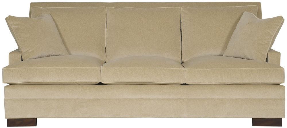 Vanguard Furniture - Riverside Sleep Sofa