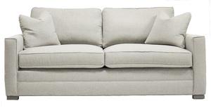 Thumbnail of Vanguard Furniture - Summerton Two Cushion Sleep Sofa