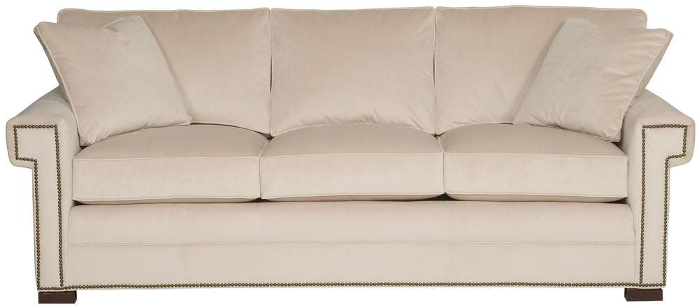 Vanguard Furniture - Davidson Sleep Sofa