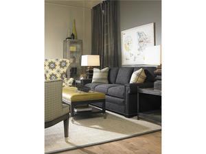 Thumbnail of Vanguard Furniture - Davidson Sleep Sofa
