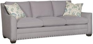 Thumbnail of Vanguard Furniture - Nicholas Sleep Sofa