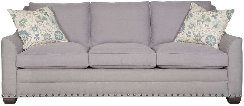 Vanguard Furniture - Nicholas Sleep Sofa