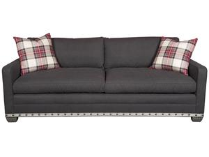 Thumbnail of Vanguard Furniture - Stanton Two Cushion Sleep Sofa