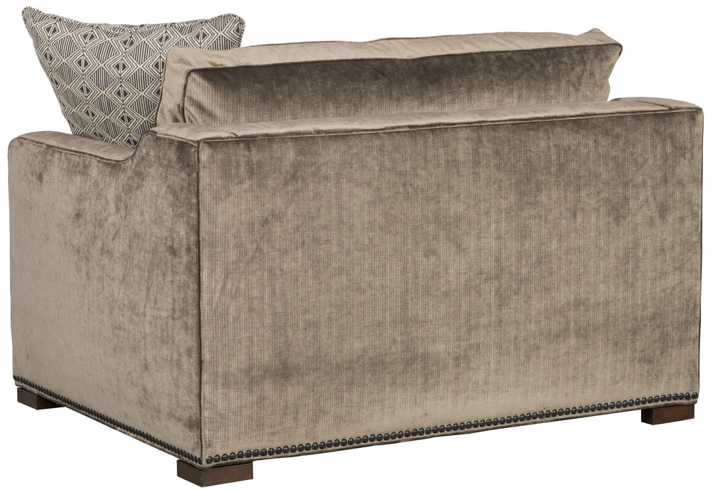 Vanguard Furniture - Stanton Chair Bed