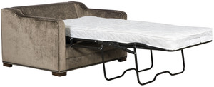 Thumbnail of Vanguard Furniture - Stanton Chair Bed