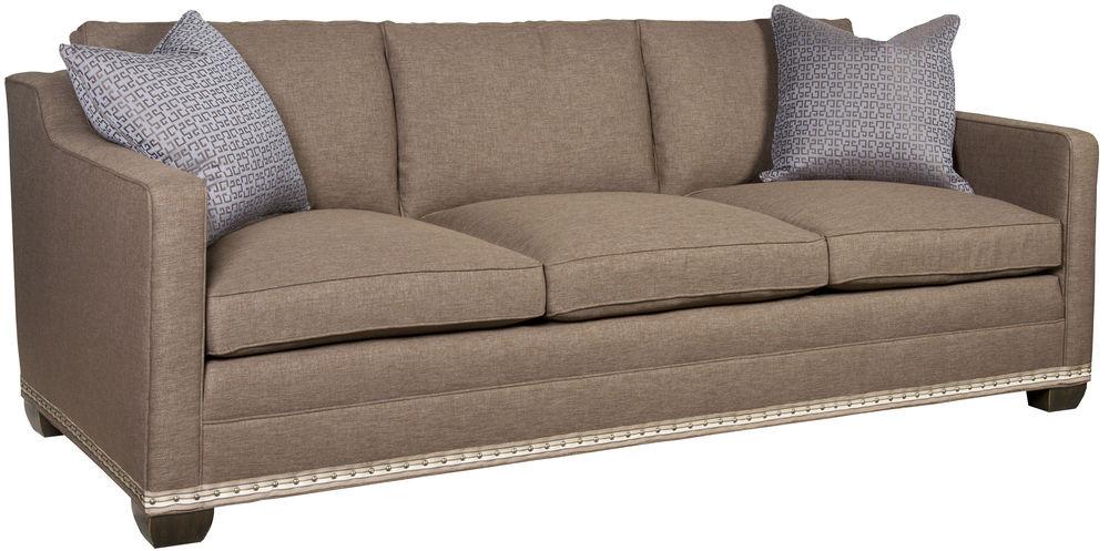 Vanguard Furniture - Stanton Sleep Sofa