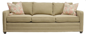 Thumbnail of Vanguard Furniture - Stanton Sleep Sofa