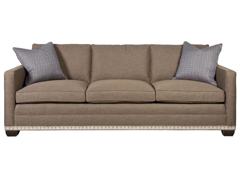 Vanguard Furniture - Stanton Sofa
