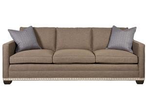 Thumbnail of Vanguard Furniture - Stanton Sofa