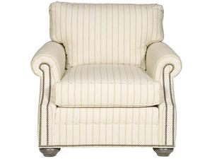 Thumbnail of Vanguard Furniture - Gutherly Chair