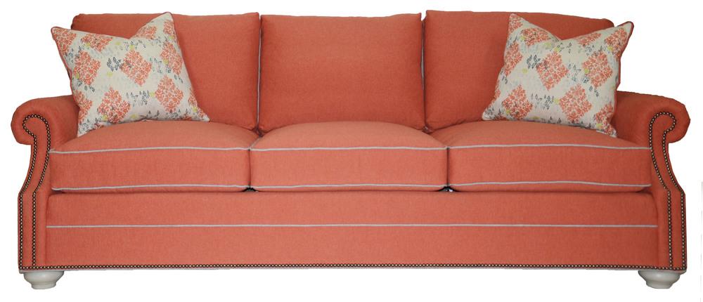 Vanguard Furniture - Gutherly Sleep Sofa