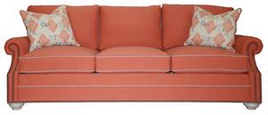 Thumbnail of Vanguard Furniture - Gutherly Sleep Sofa