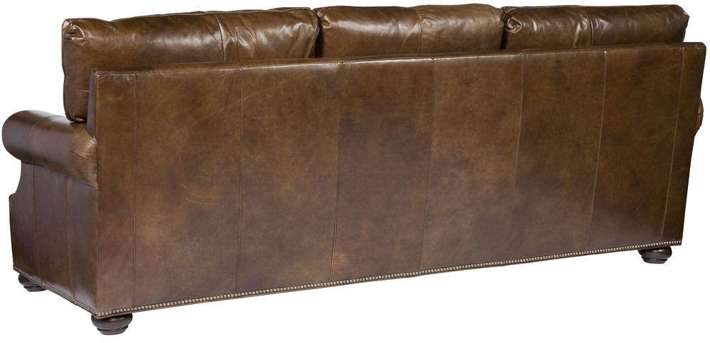 Vanguard Furniture - Gutherly Sofa