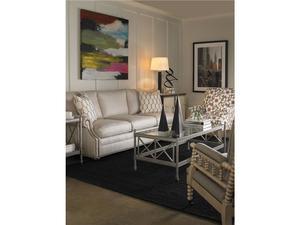 Thumbnail of Vanguard Furniture - Gutherly Sofa