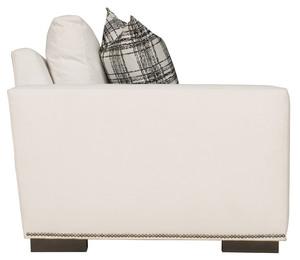 Thumbnail of Vanguard Furniture - Claremont Two Cushion Sofa