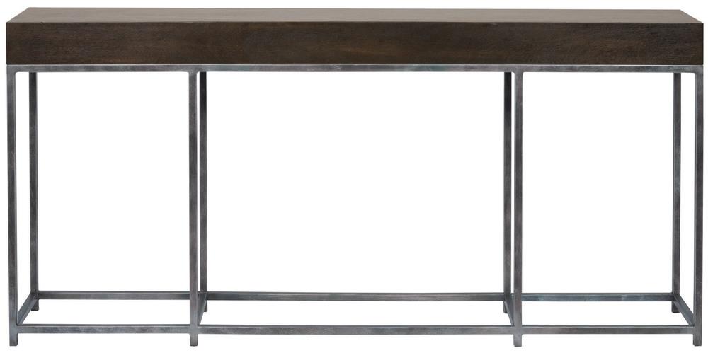 Vanguard Furniture - Console