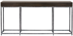 Thumbnail of Vanguard Furniture - Console