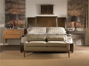 Thumbnail of Vanguard Furniture - Cyprus Nightstand Chest