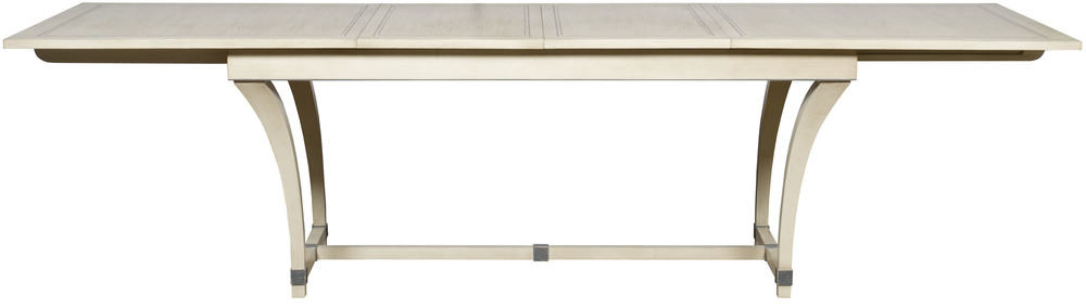 Vanguard Furniture - Rhodes Dining Table