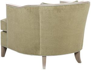 Thumbnail of Vanguard Furniture - Burlingame Chair