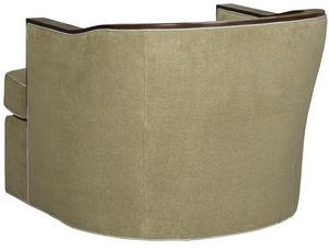 Thumbnail of Vanguard Furniture - Burlingame Swivel Glider