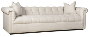 Thumbnail of Vanguard Furniture - Nottingham Extended Sofa