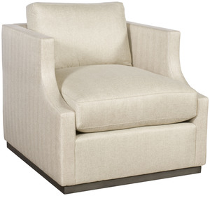 Thumbnail of Vanguard Furniture - Willowbrook Swivel Chair