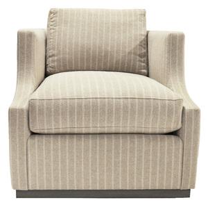 Thumbnail of Vanguard Furniture - Willowbrook Swivel Chair