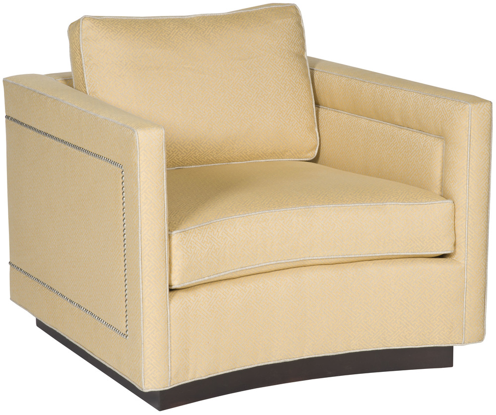 Vanguard Furniture - Henderson Harbor Chair