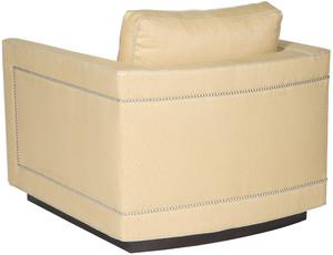Thumbnail of Vanguard Furniture - Henderson Harbor Chair