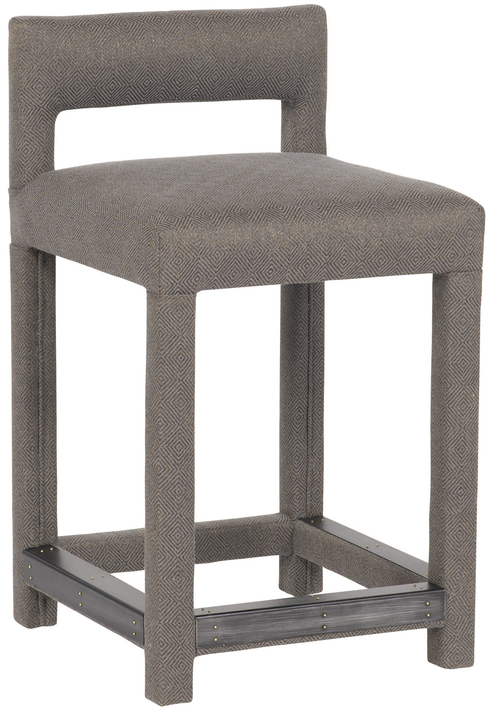 Vanguard Furniture - Utica Counter Stool