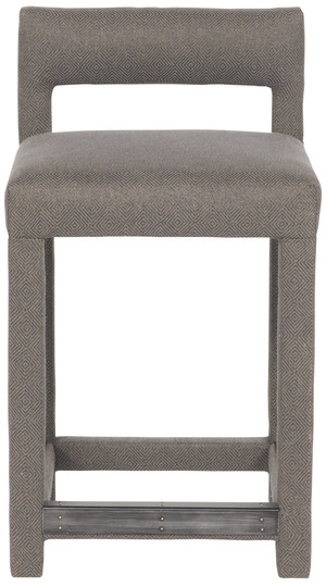 Thumbnail of Vanguard Furniture - Utica Counter Stool