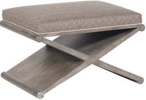 Thumbnail of Vanguard Furniture - Lafayette Bench