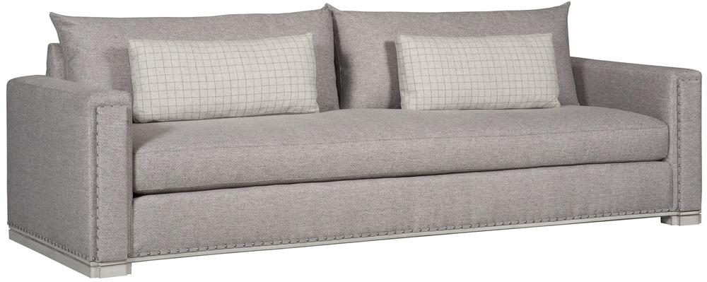Vanguard Furniture - Nash Extended Sofa
