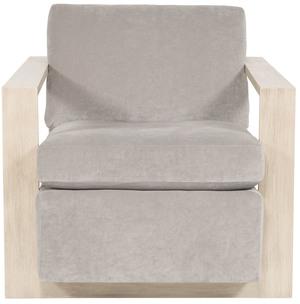 Thumbnail of Vanguard Furniture - Troy Chair