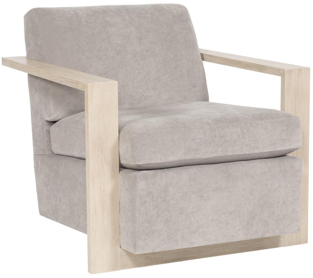 Vanguard Furniture - Troy Chair