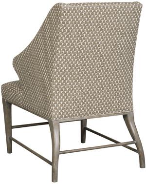 Thumbnail of VANGUARD FURNITURE COMPANY - Jordan Dining Arm Chair