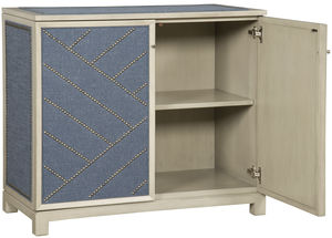 Thumbnail of Vanguard Furniture - Lynacres Upholstered Chest