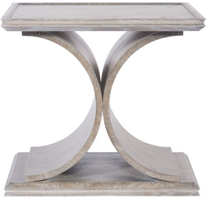 Thumbnail of Vanguard Furniture - Strathmore End Table