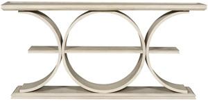 Thumbnail of Vanguard Furniture - Strathmore Console