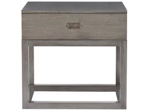 Thumbnail of Vanguard Furniture - Colgate Lamp Table