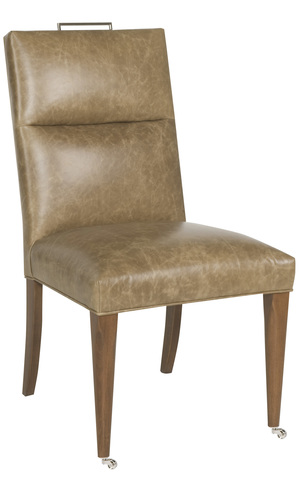 Thumbnail of Vanguard Furniture - Brattle Road Side Chair