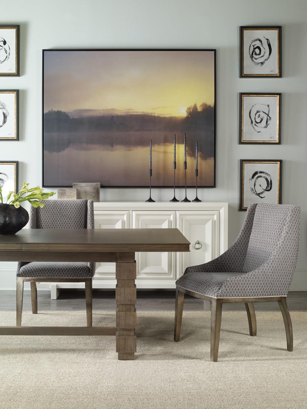 Vanguard Furniture - Durston Road Sideboard