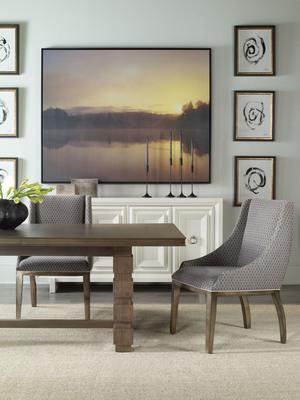 Thumbnail of Vanguard Furniture - Durston Road Sideboard