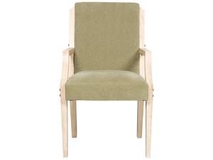 Thumbnail of Vanguard Furniture - Minoa Arm Chair