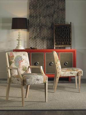 Thumbnail of VANGUARD FURNITURE COMPANY - Minoa Arm Chair