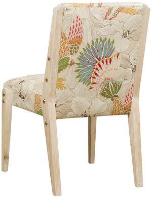 Thumbnail of Vanguard Furniture - Minoa Side Chair